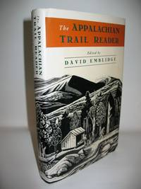 appalachian trail reader
